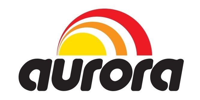 Aurora amplia abate de suínos